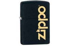 zapalniczka-zippo